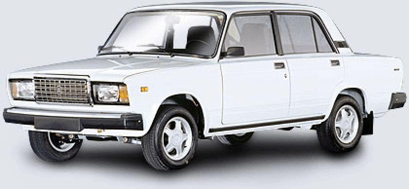 Газовое оборудование для автомобилей схема, учет аренды автомобиля.h1 Тюнинг-ателье PPI Design, предпочитающее...